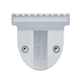 1584-7160 T-Blade