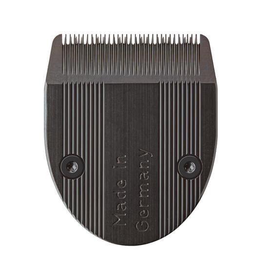 Bladeset 1584-7230 Diamond Blade