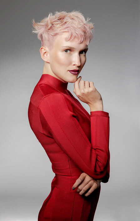 geomateric couture moser vtna2.jpg