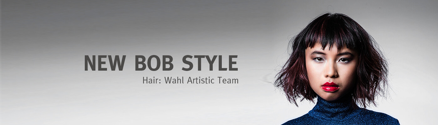 new bob style head.jpg
