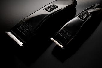Nieuw : Neo & NeoLiner Black