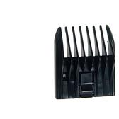 Attachment comb 1230-5400 4-18