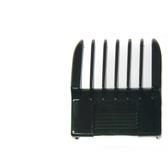 Attachment comb 1551-7085 3-6