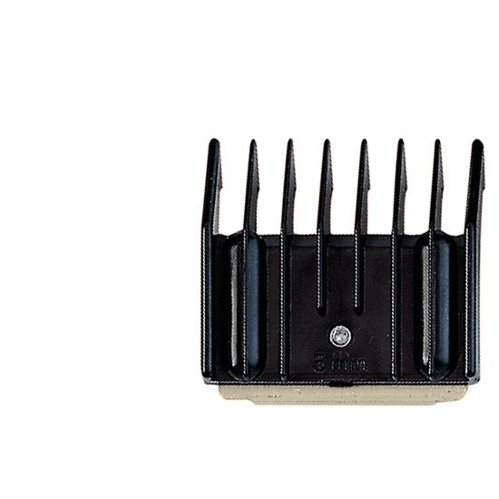Attachment comb 1245-7520 5