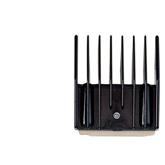 Attachment comb 1245-7530 13