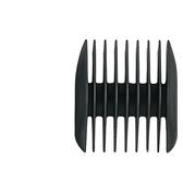 Attachment comb 1565-7060 3/6