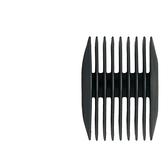 Attachment comb 1565-7070 9/12