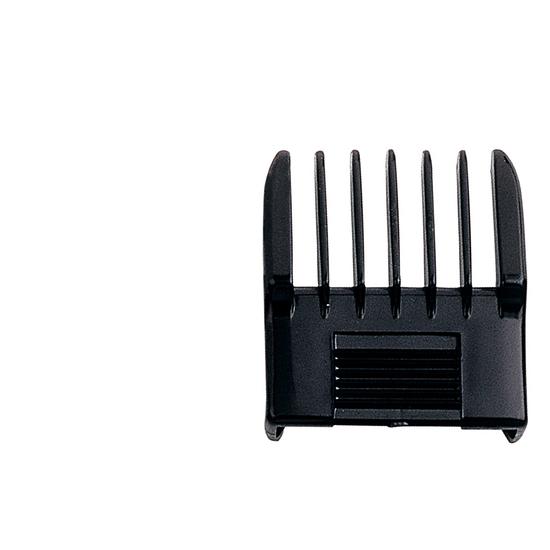 Attachment comb 1590-7050 3-6