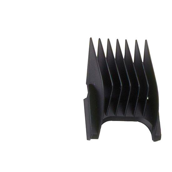 Slide-on attachment comb 1881-7220 12