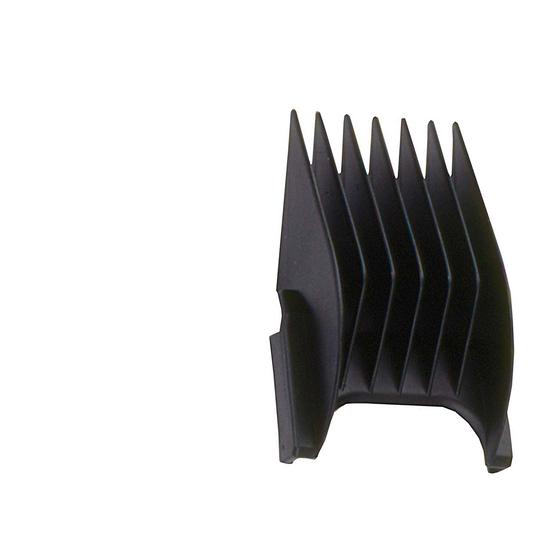 Slide-on attachment comb 1881-7230 18