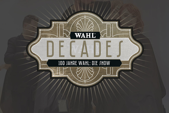 100 Years of Wahl