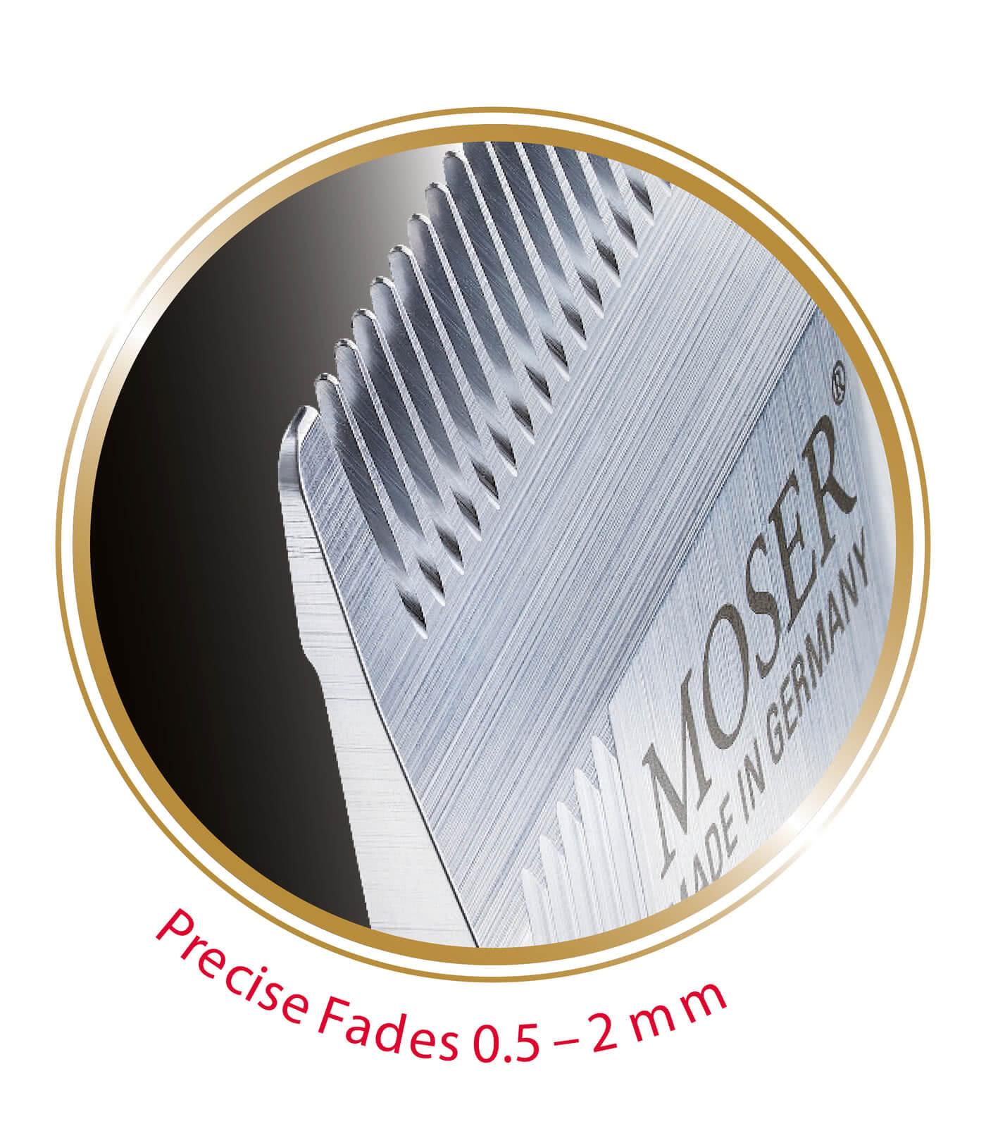 Genio pro Fading precise Fades.jpg