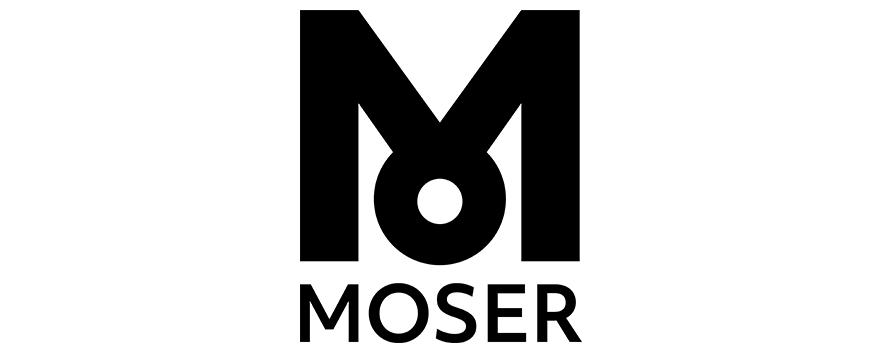 company moser logo.png