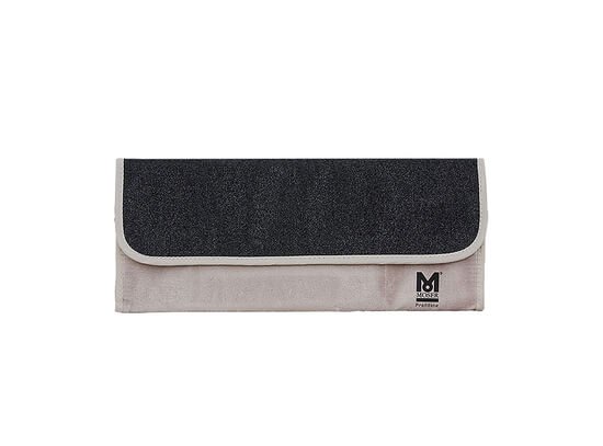 2-in-1 Heat protection mat