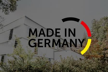 75y made in germany.jpg
